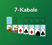 Play 7-Kabale