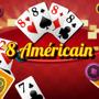Play 8 Américain