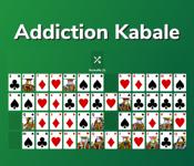 Play Addiction Kabale