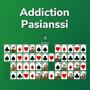 Play Addiction Pasianssi