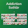 Play Addiction Solitär
