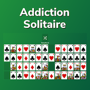 Play Addiction Solitaire
