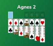 Play Agnes 2