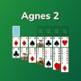 Play Solitario Agnes II