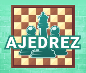 Play Ajedrez