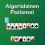 Play Algerialainen Pasianssi