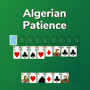 Play Algerian Patience