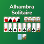 Play Alhambra Solitaire