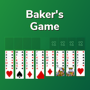 Play Baker's Game