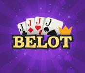 Play Belot
