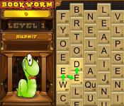 Play Bookworm