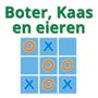 Play Boter, Kaas en Eieren
