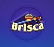 Play Brisca