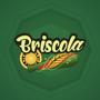 Play Briscola