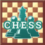 Play Schack (Chess)