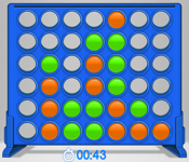 Play Connect 4