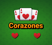 Play Corazones