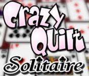Play Crazy Quilt Solitär