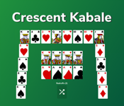 Play Crescent Kabale