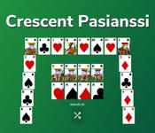 Crescent Pasianssi