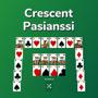 Play Crescent Pasianssi