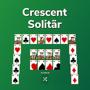 Play Crescent Solitär
