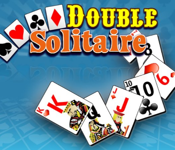 Play Solitario Doble