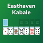 Play Easthaven Kabale