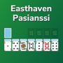 Play Easthaven Pasianssi