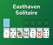 Play Easthaven Solitaire