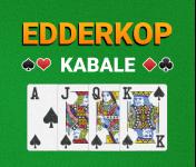 Play Edderkop Kabale