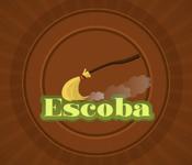 Play Escoba