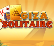 Play Solitario Giza