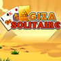 Play Giza Solitaire