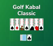 Play Golf Kabal Classic