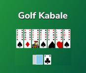 Play Golf Kabale