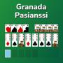 Play Granada Pasianssi