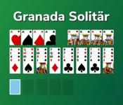Play Granada Solitär