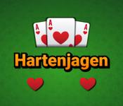 Play Hartenjagen
