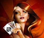 Play Hot Blackjack