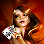 Play Hot Blackjack
