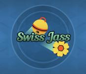 Play Jass