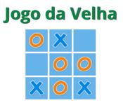 Play Jogo da Velha