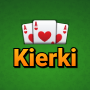 Play Kierki