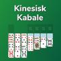 Play Kinesisk Kabale
