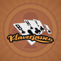 Play Klaverjassen
