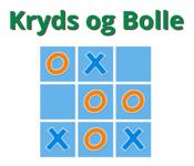 Play Kryds og Bolle