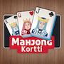 Mahjong Kortti Pasianssi