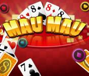Mau Mau Online Spielen
