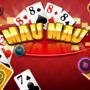 Play Mau Mau